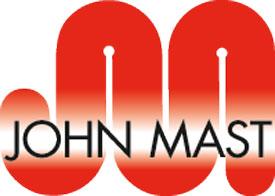 john-mast-logo-2007