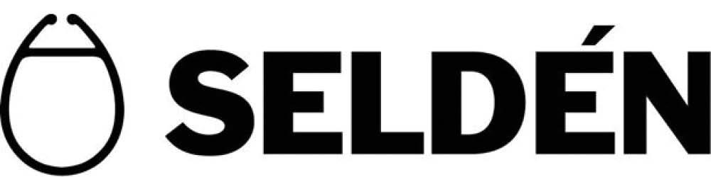 selden-logo