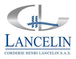 lancelin_logo