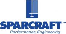 sparcraft_logo